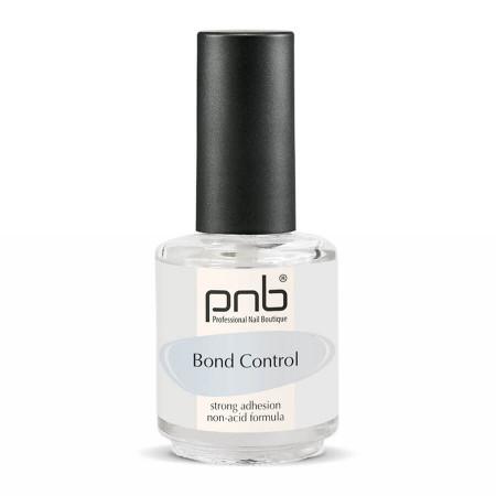 Bond Control 15 мл / Праймер для нігтів