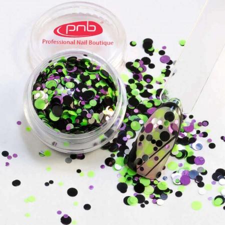 Камифубуки (конфетти) PNB 04