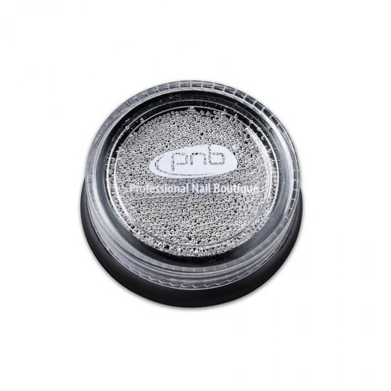 Бульонки, Серебро 0,8 мм
