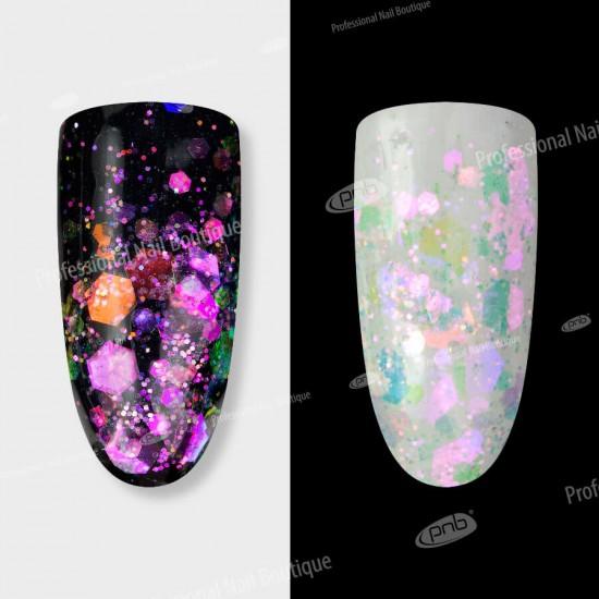 Galaxy Glitter PNB 03