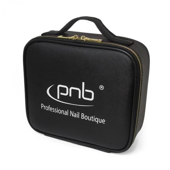 Професійна косметичка PNB