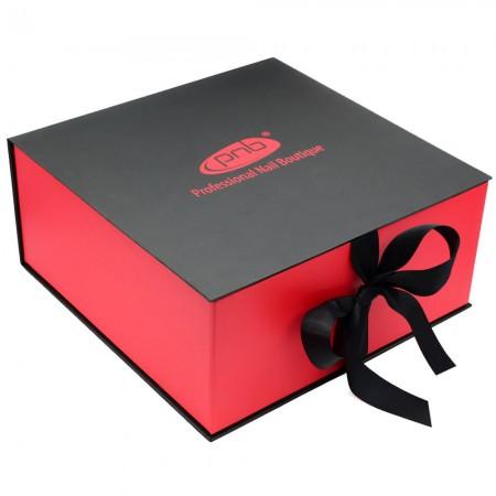 Подарочная коробка PNB