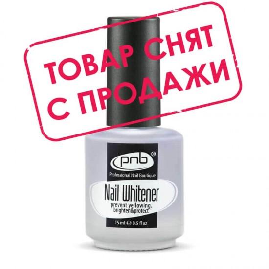Nail Whitener, 15 ml