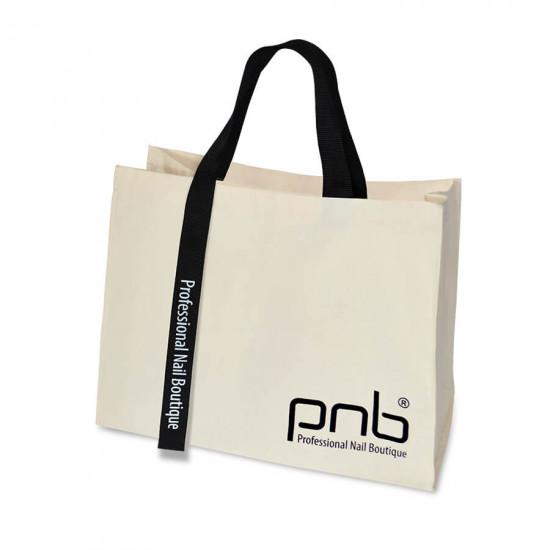 Экосумка Style PNB