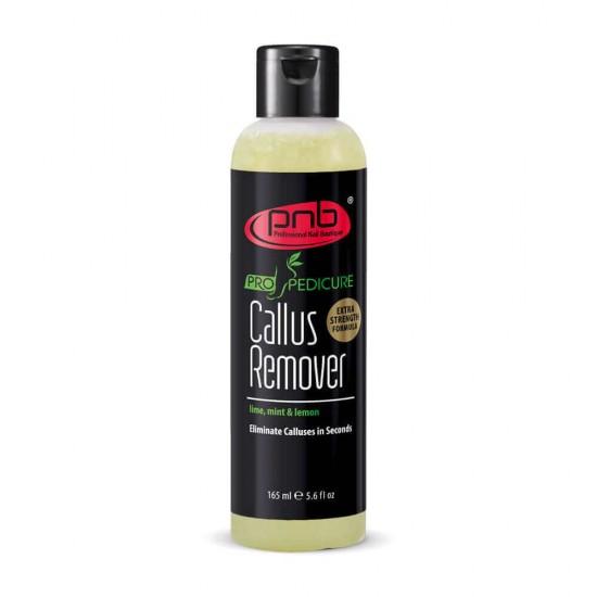 Callus Remover 165 мл / Кислотний пілінг для педикюру