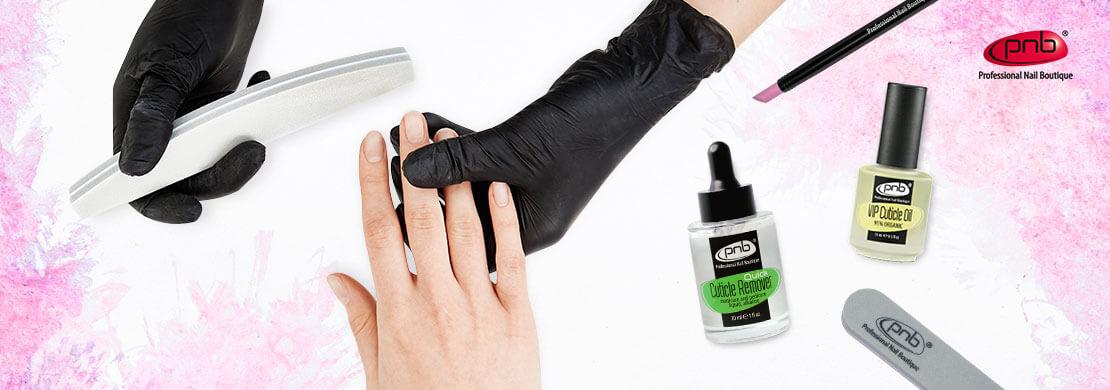 Старт карьеры в ногтевом сервисе: 7 ошибок начинающего мастера