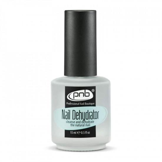 Nail Dehydrator / Дегидратор для ногтей
