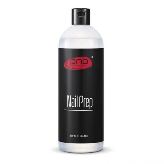 Nail Prep 550 мл / Дезинфектор