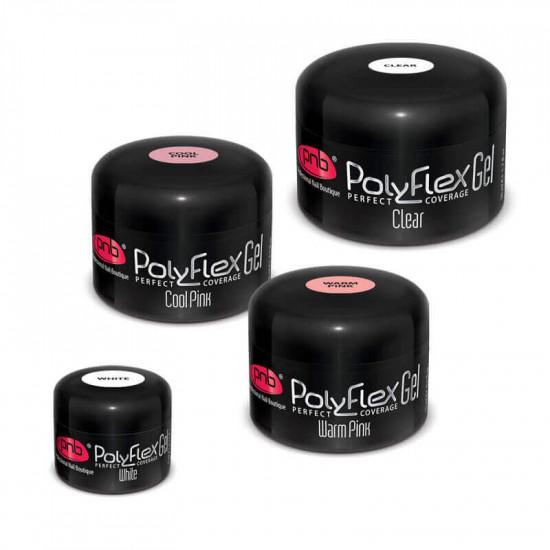 PolyFlex Gel